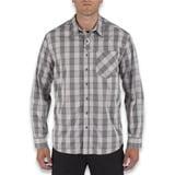 5.11 Tactical - Covert Flex Long Sleeve Shirt, storm