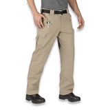 5.11 Tactical - Stryke, stone