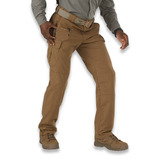 5.11 Tactical - Stryke, battle brown