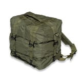 Elite First Aid Inc. - First Aid Large M17 Medic Bag