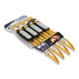 UCO Gear - Stakelight 4-Pack