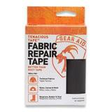 Gear Aid - Tenacious Tape Fabric Repair