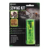 Gear Aid - Tactical Sewing Kit
