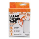 Gear Aid - Tenacious Tape clear