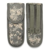 Gerber - Folding Saw pouch, acu camo