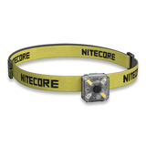 Nitecore - NU05 Headlamp Mate kit