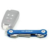 KeySmart - KEYSTAX, blå