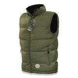 Retki - Outdoor vest, зелен
