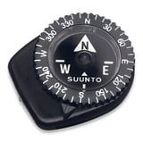 Suunto - Clipper L/B NH