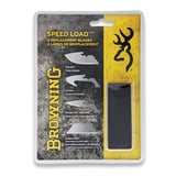 Browning - Speed Load Replacement Blades