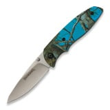 Browning - EDC-Every Day Camo Blue