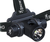 Browning - Black Label 6V LED Headlamp
