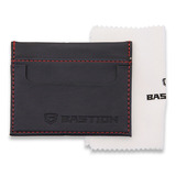 Bastion - Minimalist Wallet PU Leather