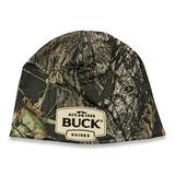 Buck - Adult Camo Beanie