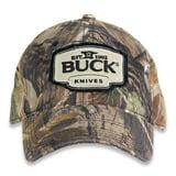 Buck - Baseball Cap