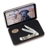 Case Cutlery - Ducks Unlimited Gift Set