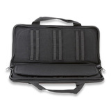 Case Cutlery - Small Carrying Case