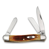 Case Cutlery - Medium Stockman