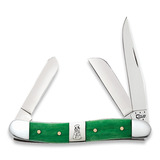 Case Cutlery - Med Stockman Snowman