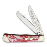 Case Cutlery - Trapper Peppermint