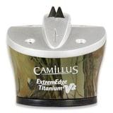 Camillus - ExtremEdge Knife Sharpener