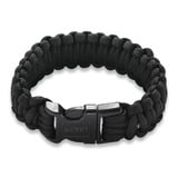 CRKT - Onion Para-Saw Bracelet