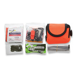 ESEE - Advanced Pocket Survival Kit