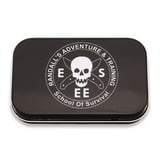 ESEE - Pocket Survival Kit Tin