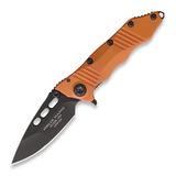 Guardian Tactical - Helix Nano Tactical Orange