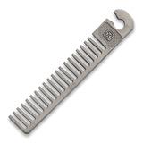 Klecker Knives - Stowaway Comb