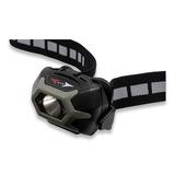 Inova - STS Headlamp Charcoal