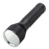 Inova - T10R Rechargeable Flashlight
