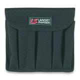 Lansky - Sharpener Field Case