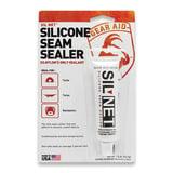 Gear Aid - Silnet Silicone Seam Sealer