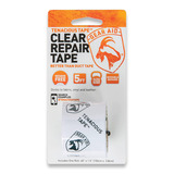 Gear Aid - Tenacious Tape Clear Repair