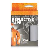 Gear Aid - Tenacious Tape Reflective Tape