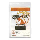 Gear Aid - GORE-TEX Fabric Repair Kit