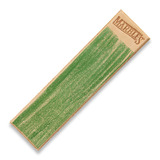 Marbles - Pocket Strop Double-Sided