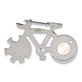 Marbles - Multi Tool Bicycle
