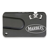 Marbles - Redi-Edge Sharpener