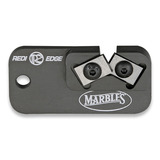 Marbles - Redi-Edge DogTag Sharpener