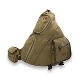 Savotta - Naali One-strap rucksack