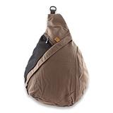 Savotta - Metsähukka One-strap rucksack