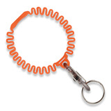 Nite Ize - KeyBand It Orange