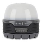 Nite Ize - Radiant 100 Mini Lantern