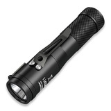 Nitecore - Concept C1 LED Flashlight