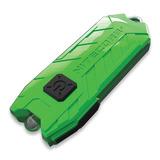 Nitecore - LED Tube Light Green