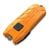Nitecore - LED Tube Light Orange