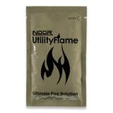 NDuR - Utlity Flame 2 Pack