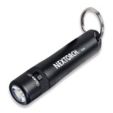 Nextorch - Mini AA LED Flashlight